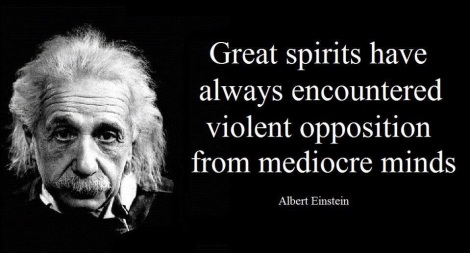 albert_einstein_quotes-20