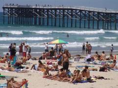 pacific-beach-real-estate-2