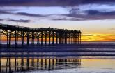 pacific_beach_crystal_pier