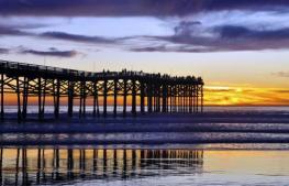 pacific_beach_crystal_pier