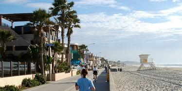 san-diego-mission-beach