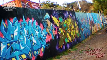 writerz blok 8.png