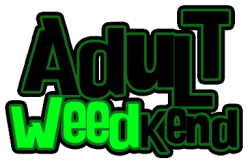 adult-weedkend-png