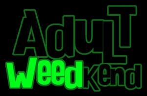 adult-weedkend-png