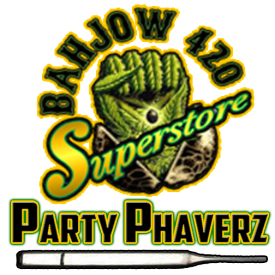 bahjow420superstore-partyphavers-badge-logo