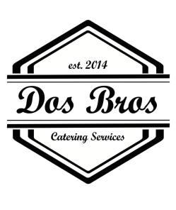 dos-bros-logo-jpg