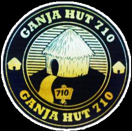 ganja-hut-710-png-01