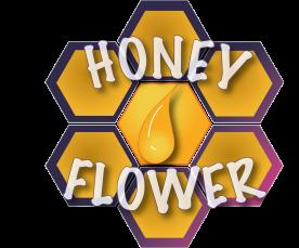 honey-flower-simple-no-bird