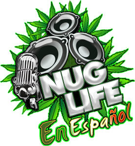 nuglife-en-espanol-logo-png-oct-2015