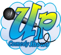 up-comedy-shows-badge-jpg
