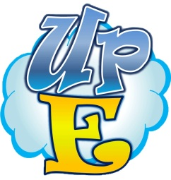 up-entertainment-logo-acronym-1-0